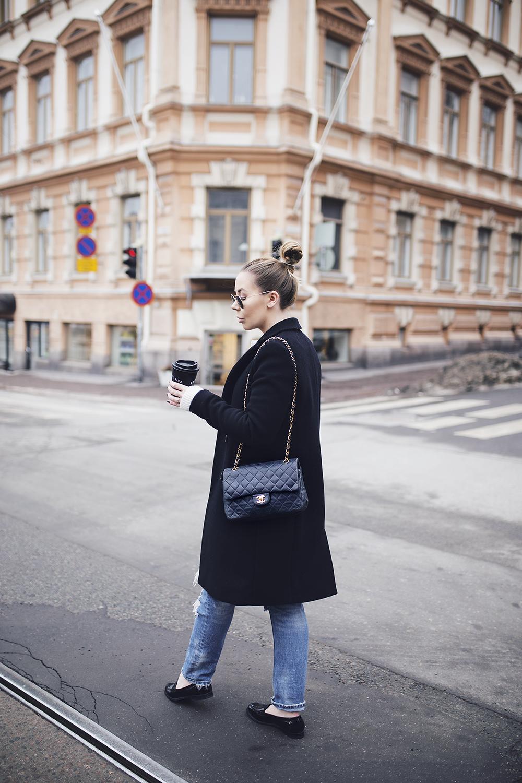 minimalistic_ scandinavian_style1