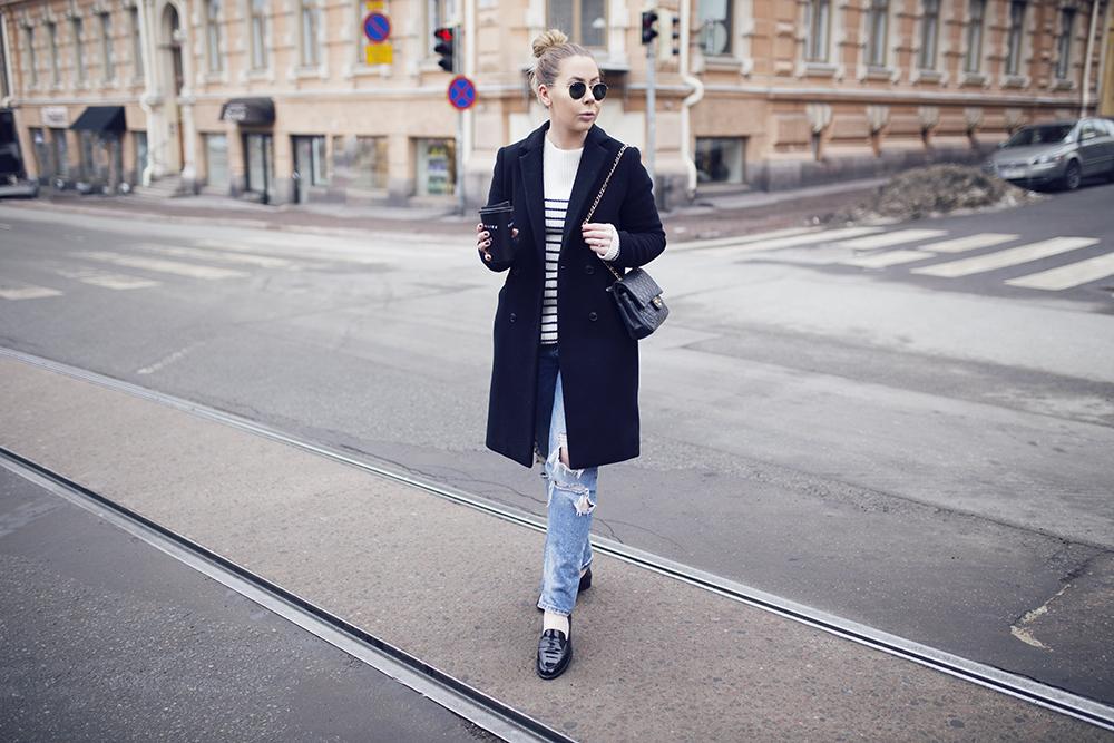 scandinavian_style