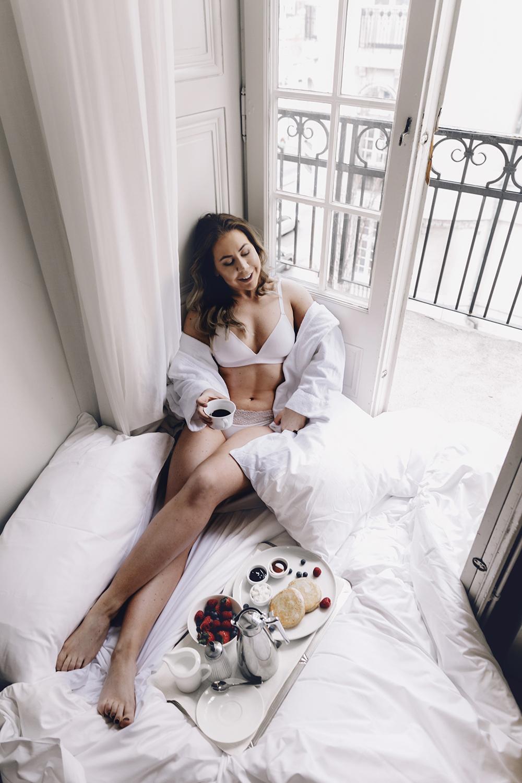 Erootinen hieronta seksikauppa espoo