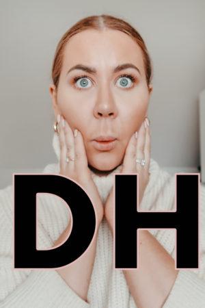 MULLA TODETTIIN ADHD