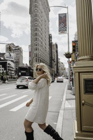 NEW YORK PHOTO DIARY