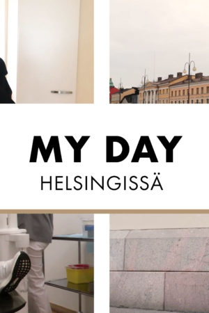 MY DAY VIDEO